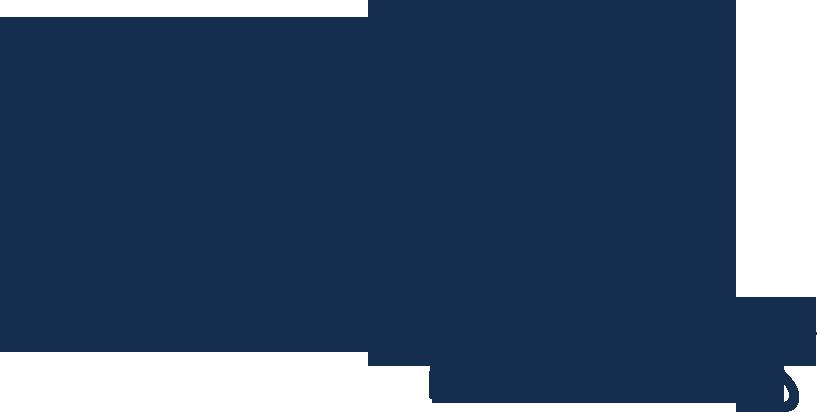 raza-logo