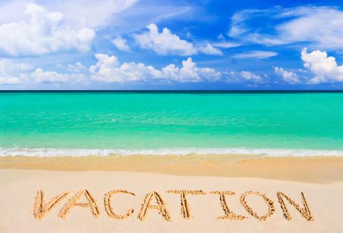 mental health monday vacation raza propertiesraza properties