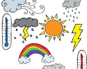 Weather clip art 4 raza propertiesraza properties stopboris Image collections